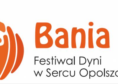 bania-fest-1024x360